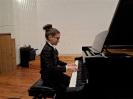 17 pianistów w muzycznej sali (18)