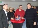 Biznes Klub w PGE Turów Arena