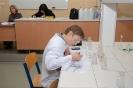 Chemik eksperymentuje (6)