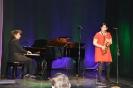 Jubileuszowy Koncert (2)