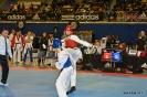 Międzynarodow Turniej Taekwondo