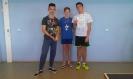 Mistrzostwa Miasta i Gminy w tenisie stołowym (10)