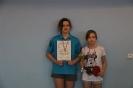Mistrzostwa Miasta i Gminy w tenisie stołowym
