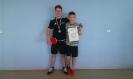 Mistrzostwa Miasta i Gminy w tenisie stołowym (9)