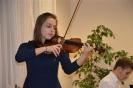 Muzyczne podróże do Austrii i Węgier